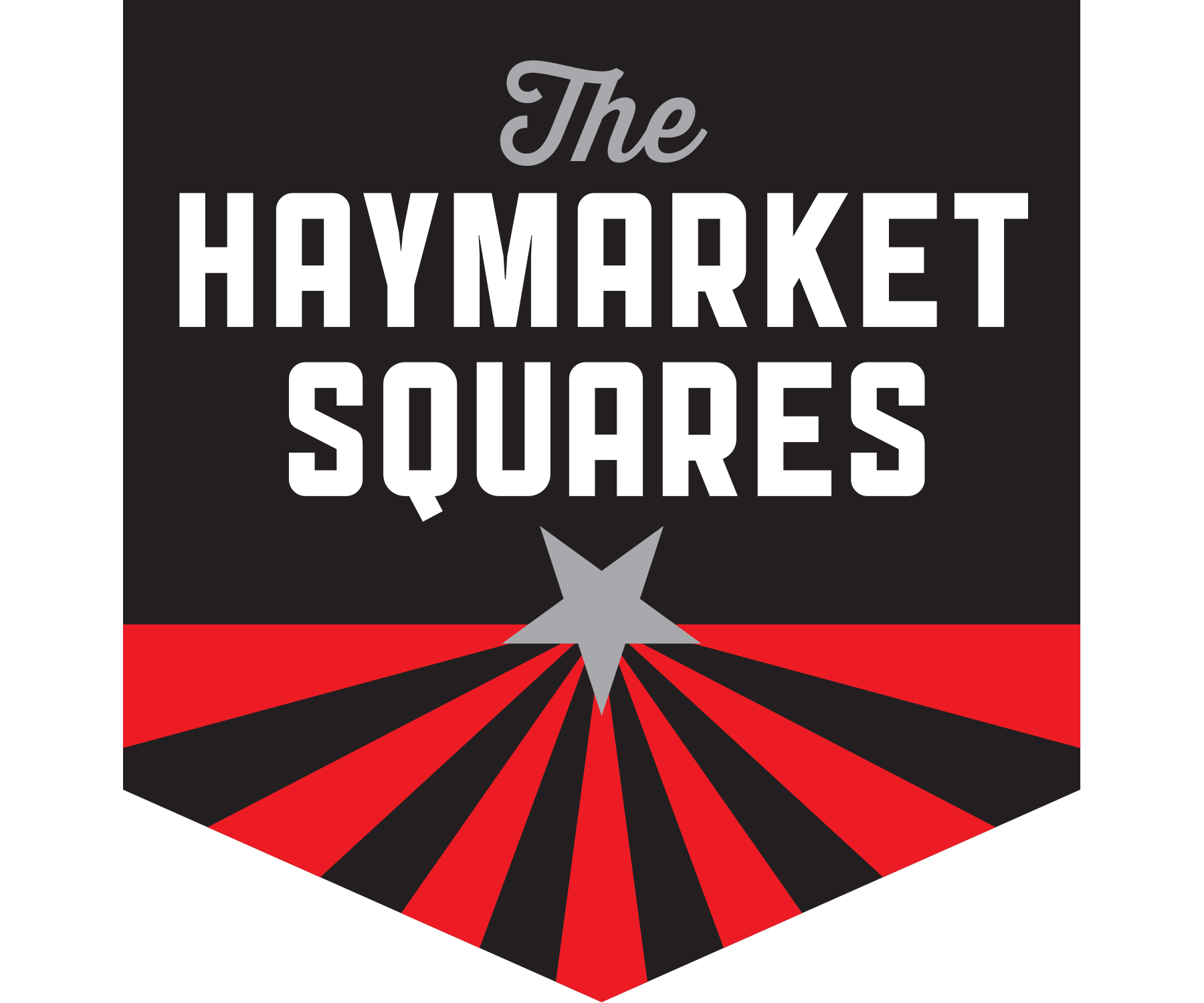 the_haymarket_squares_shield