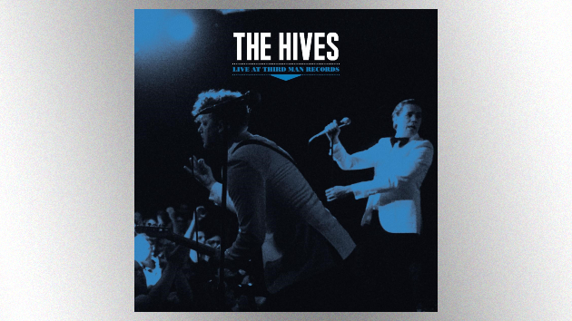 M_thehives_9320