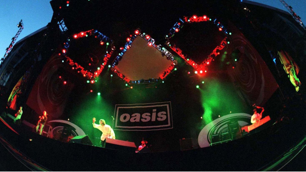 G_oasis_51121
